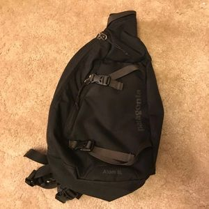 Patagonia Atom Sling Bag 8L